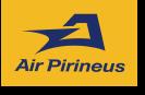Air Pirineus